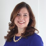 Dr. Katherine Semrau. director of the BetterBirth Program