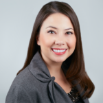 Rose Molina, MD, Beth Israel Deaconess Medical Center and Ariadne Labs
