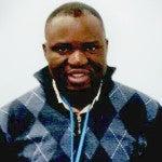 kobongo 2.edited