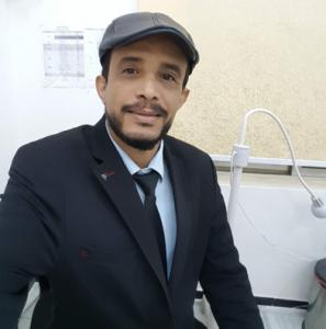 Photo of Samed