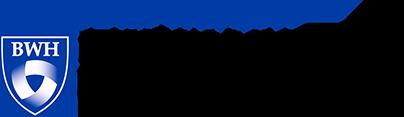 Brigham Health Brigham and Women's Hospital logo